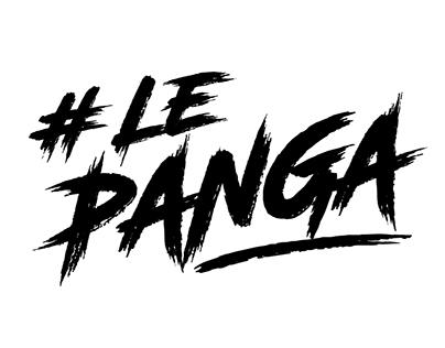 Le Panga Campaign